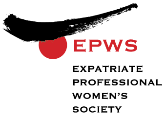 Expatriate Professional Women's Society