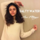 #346 Getting to know a star in the making: 14 year old singer/songwriter Sevi Ettinger