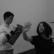 #360 Self-Defense Training as Empowerment with Sophie Wu